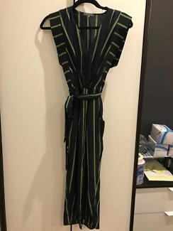 Evening dresses cabramatta dentist