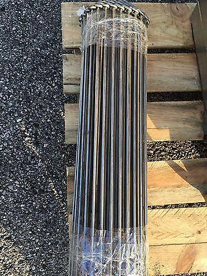 Price Drop Alert 72 Inch Replacement Conveyor Nieco Broiler Belt Send Offer