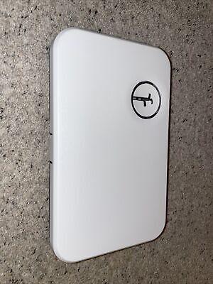 Rachio (2nd Generation) 8-Zone Smart Sprinkler Controller WIFI Alexa