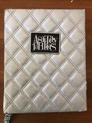 Absolutely Fabulous - Absolutely Everything (DVD, 2008, 9-Disc Set)