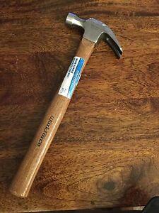 Hammer -$5