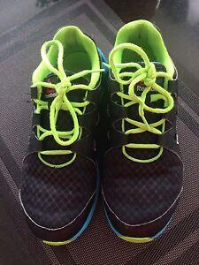 Reebok shoe! $25!