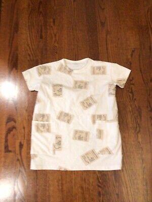 Tiny Cottons Dress 2