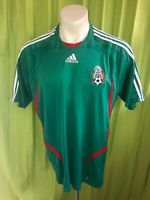 differently 6292e 8ba67 Soccer-Other - Chivas Jersey - Trainers4Me