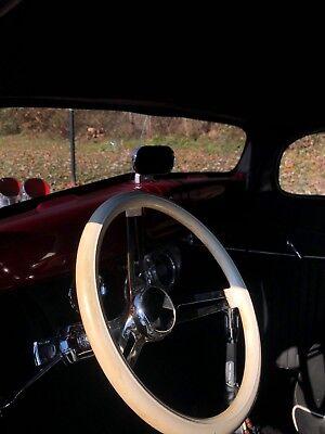 1947 Dodge Other Pickups  1947 Dodge Pick-Up Truck
