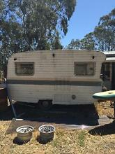 Caravan for sale Bendigo 3550 Bendigo City Preview