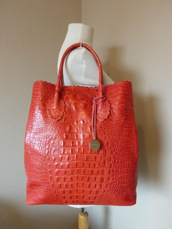 Женские сумки Furla купить в Москве и всей России Купить