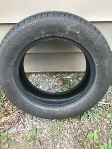 Like new Used tires 175/65R14