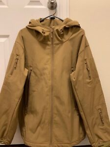 Men's Winter/Fall Jacket - with Hood