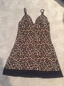Victoria secret brand new babydoll