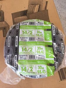 Low Voltage Landscape Lighting Wire