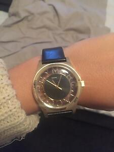 Ladies Marc Jacobs watch Wallsend Newcastle Area Preview