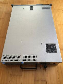 DELL R710 32GB RAM SERVER in great condition