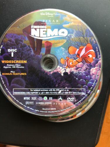 HUGE RANDOM DVD LOT OF 100 DVD
