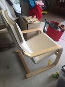 Mocka chair - sold Medina Kwinana Area Preview