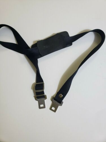 JVC RC-M70JW Shoulder Strap genuine