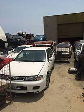Cash 4 Cars: Pay Cash for Cars, vans, Utes, Trucks. Para Hills West Salisbury Area Preview