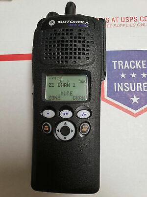 Motorola Xts2500 Model Ii 700800mhz Adp P25 9600 Digital Astro