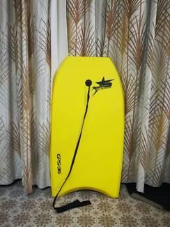 Body Board For Sale