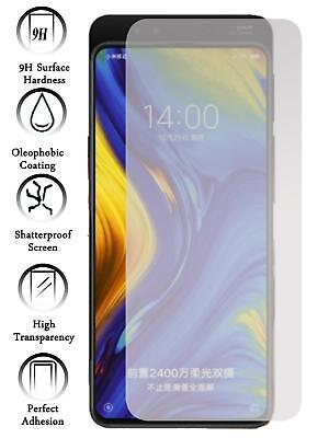 Protector de Pantalla Cristal Templado Vidrio 9H Premium para Xiaomi Mi Max...