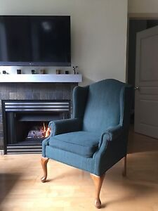 Assent Chair for sale