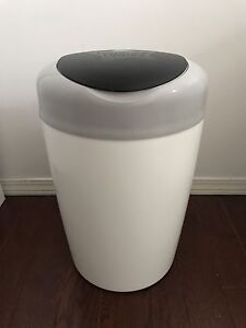 Tommee Tippee Diaper Pail