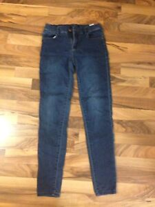 SELLING • 3 Pairs of Skinny Jeans