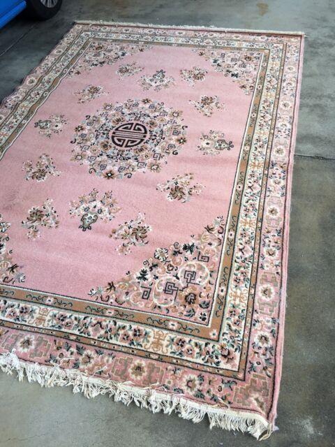 Knox Carpets And Flooring