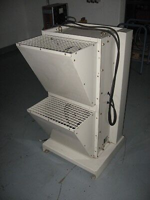 ungebr. älteren Luftkühler - Kühlgerät