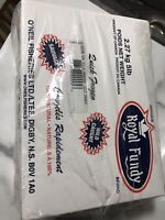 Digby haddock $40 5lb cases