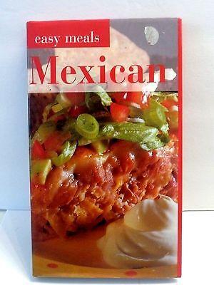 Mexican Recipes Cookbook  Easy Meals  Yucatan Spicy Guacamole Ideas Of Mexico