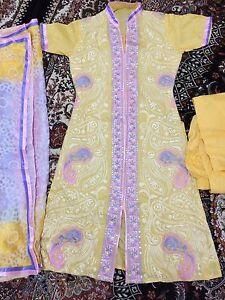 New 3piece dress Cranbourne Casey Area Preview