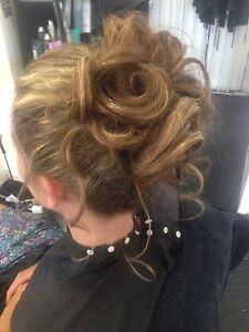✂️Affordable mobile hairdressing Algester Brisbane South West Preview