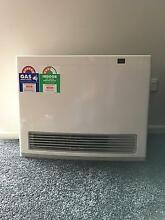 Rinnai Avenger 25 gas heater Caringbah Sutherland Area Preview