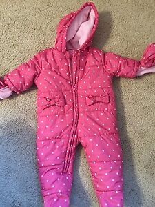 6-12 months girl clothes lot