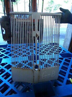 8n8204 Grill 8n 9n 2n Original R-1