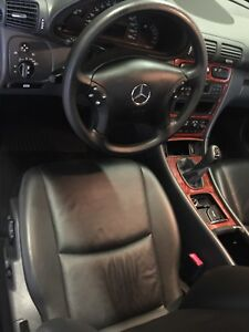 DETAILING&EXTERIOR POLISH And swirl mark removal! $200.00