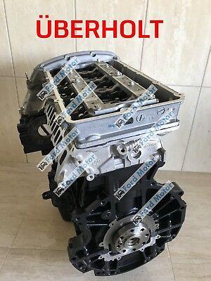 Überholt Motor Ford Ranger 2011-2015 2,2 TDCI  Ranger  150 PS   RWD  Euro 5