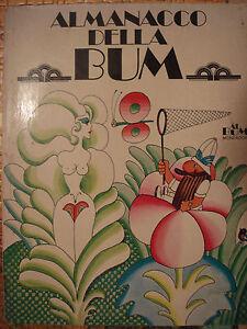 Almanacco-della-BUM-1979