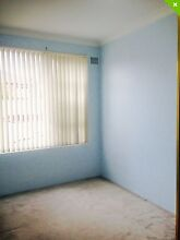 Room rent For COUPLE Only Rockdale near to station $230 Rockdale Rockdale Area Preview