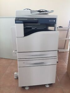 xerox docucentre | Gumtree Australia Free Local Classifieds