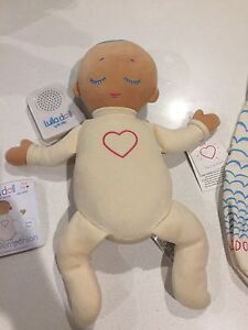 Lulla doll Merewether Newcastle Area Preview
