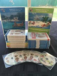 Ebay Magic Course Thornlie Gosnells Area Preview