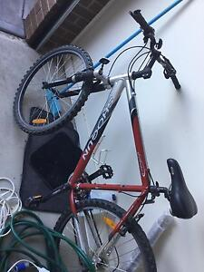 Bicycle for sale Truganina Melton Area Preview