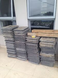 Free brand new roof tiles Putney Ryde Area Preview