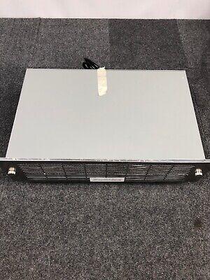 Kooltronic Package Blower Model Kpl729a. 470 Cfm115 Vac