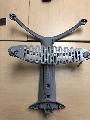 Herman Miller Mirra 1 Spine Assembly Adjustable Lumbar Support Mirra Part