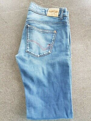 Jeans Tommy Hilfiger  Femme taille 29/32