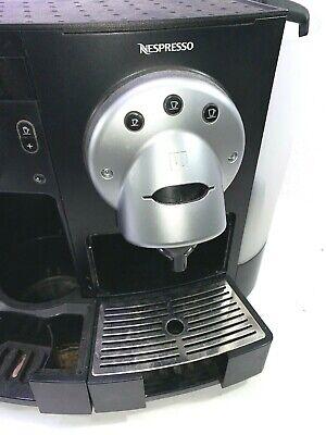 Nespresso Professioal Gemini Type 727 Cs224 Coffee Machine