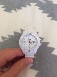 Genuine Ice Watch Kingston Kingborough Area Preview